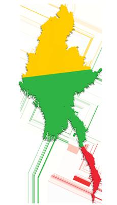 map-flag